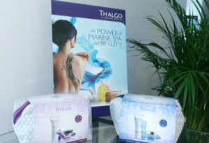 Thalgo-products1