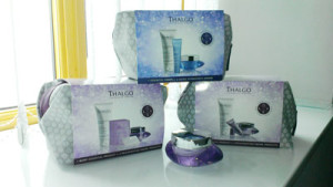 Thalgo-products2