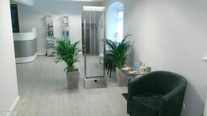 beauty-treatments-newton-abbot