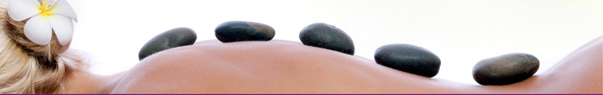 hot-stone-massage-devon